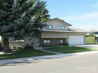 Homes for Sale in Ross Glen, Medicine Hat, Alberta $329,900