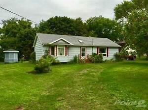 Homes for Sale in Northport, Nova Scotia $218,000