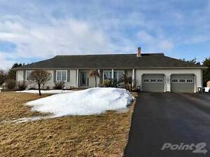 Homes for Sale in New London, Prince Edward Island $314,900