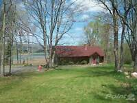 145 Dugway Rd