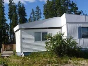 Homes for Sale in Tumbler Ridge, British Columbia $24,900
