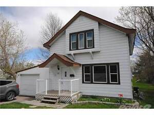 Homes for Sale in Cobden, Ontario $182,500