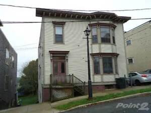146-148 Orange Street
