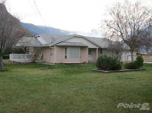 Homes for Sale in Cawston, British Columbia $499,900
