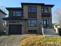 Homes for Sale in Fabreville, Laval, Quebec $459,900