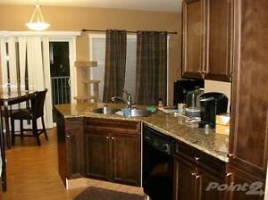 Condos for Sale in Northlands, Medicine Hat, Alberta $181,900