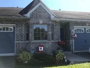 Condos for Sale in Madoc Village, Madoc, Ontario $186,900