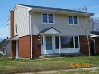 Homes for Sale in New West End, Moncton, New Brunswick $94,900