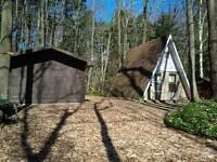 Homes for Sale in Point Clark, Kincardine, Ontario $104,900