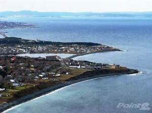 28 LIONS Crescent St. John's Newfoundland image 5
