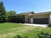 11.74 Acres - Springside