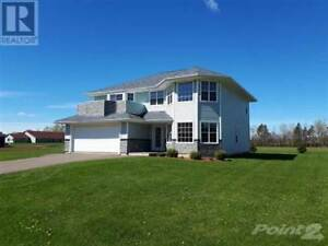 Homes for Sale in Montague, Prince Edward Island $266,900