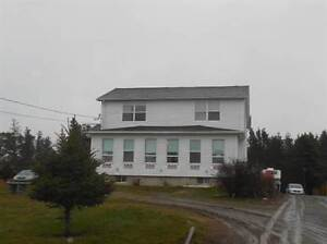 320 Fort Point Rd