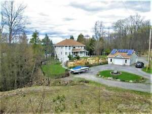 Homes for Sale in L'Amable, Bancroft, Ontario $678,900