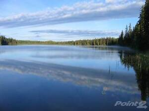 Homes for Sale in 150 Mile House, British Columbia $589,900 Williams Lake Cariboo Area image 2