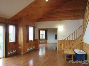 Homes for Sale in carbonear, Newfoundland and Labrador $329,900 St. John's Newfoundland image 10