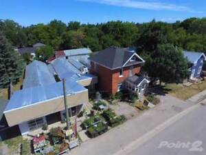 Homes for Sale in Meaford, Ontario $449,900