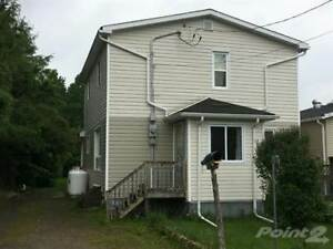 Homes for Sale in Larder Lake, Ontario $84,900