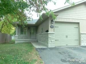 Homes for Sale in Pembroke Central, Pembroke, Ontario $249,900
