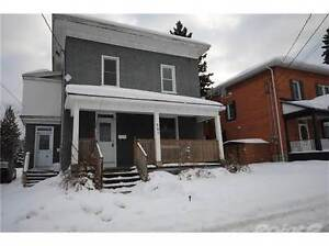 Homes for Sale in East End, Pembroke, Ontario $119,900