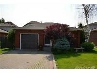 650 ACADIA DR