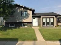 Homes for Sale in Deer Park, Red Deer, Alberta $359,900