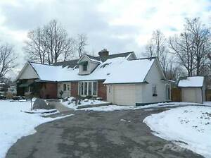 Homes for Sale in Niagara Parkway, Fort Erie, Ontario $599,900
