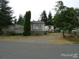 Homes for Sale in Port McNeill, British Columbia $99,500