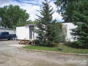 Homes for Sale in Albert Park, Regina, Saskatchewan $79,000 Regina Regina Area image 1