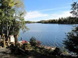 Homes for Sale in Myers Cave, Ontario $529,000 Kingston Kingston Area image 2