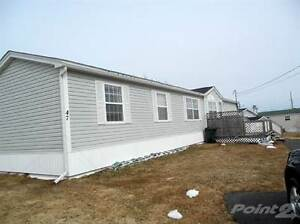 Homes for Sale in Central Amherst, Amherst, Nova Scotia $84,900