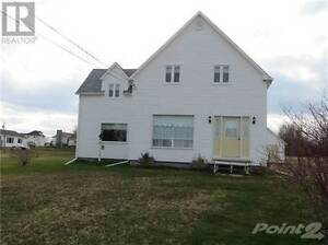 Homes for Sale in Scoudouc, New Brunswick $98,500