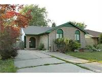 268 WENDOVER DR