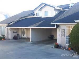 4805 Oleander Drive