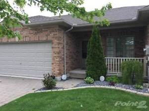 Homes for Sale in Prestancia, Chatham, Ontario $259,900