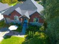 61 Irving Dr