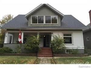 1162 Grafton AVENUE Moose Jaw Regina Area image 1