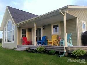 Homes for Sale in Donaldston, Prince Edward Island $319,900