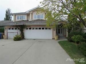 Homes for Sale in Wascana View, Regina, Saskatchewan $579,900