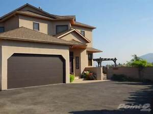 Homes for Sale in Summerland, British Columbia $774,900