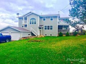 Homes for Sale in New Glasgow, Prince Edward Island $285,000