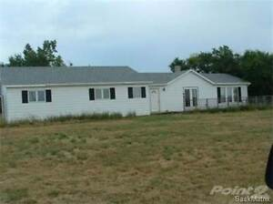 Homes for Sale in Elrose, Saskatchewan $129,900