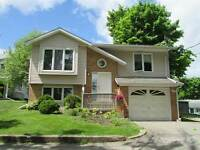 Homes for Sale in Madoc Village, Madoc, Ontario $209,900