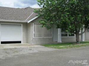 Homes for Sale in Keremeos, British Columbia $189,999