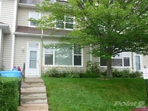 Homes for Sale in Woodlawn, Dartmouth, Nova Scotia $169,900