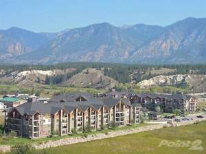 Homes for Sale in Invermere, British Columbia $299,900
