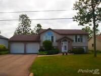 Homes for Sale in Ridgeway, [Not Specified], Ontario $269,900