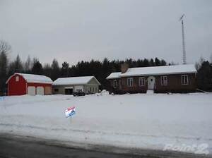 Homes for Sale in Casselman, Ontario $319,900