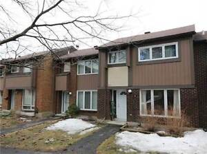 2111 Montreal Rd