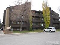 #401 - 139 St Lawrence COURT